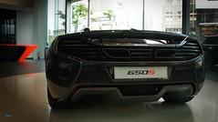 McLaren 650s (seanmansory) Tags: ford car benz 911 ferrari tudor mc mclaren porsche bmw ghibli gt m3 bugatti rx7 a45 lamborghini rx8 luxury m2 m6 m5 m4 rolex maserati lfa astonmartin veneno p1 gallardo zonda amg mx5 f430 hublot gts gtr audemarspiguet f40 f50 maybach pagani fordgt r34 918 e63 s600 luxurycars 599 carporn 488 fxxk fxx chiron cl65 hurracan s63 lp640 cls63 911gt3 g65 c63 911gt3rs g63 gtrr35 laferrari aventador lp670 lp700 lp750 lp610 cla45 lp720