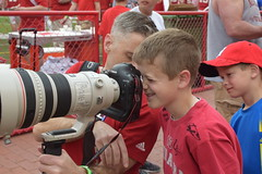DSC_0336 (slobotski) Tags: family huskers april2016 family2016