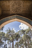 (gabriel lv) Tags: iran ایران esfahan irán nowruz noruz اصفهان نوروز
