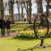 """2016_04_17_Floralia_Bxl-124 • <a style=""""font-size:0.8em;"""" href=""""http://www.flickr.com/photos/100070713@N08/26236622720/"""" target=""""_blank"""">View on Flickr</a>"""
