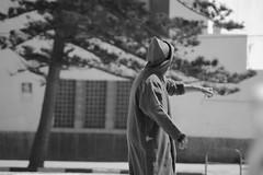 CSC_0528 (western4uk) Tags: blackwhite faces morocco essaouira 2016