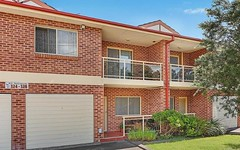 2/324 Hector Street, Bass Hill NSW
