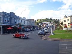 (ch.harster) Tags: newzealand auckland aotearoa devonport nouvellezlande