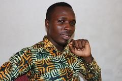IMG_0065 (Seigla) Tags: bnin lection prsidentielle tweetup bninvote