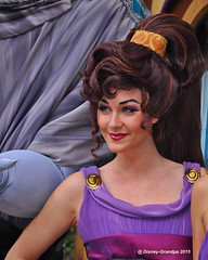 Megara_4650 (Disney-Grandpa) Tags: disneyland disneyprincess