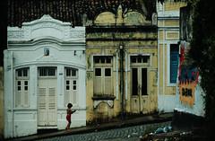 Rcife_1772 (ixus960) Tags: southamerica brasil america brsil amriquedusud