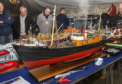 IMG_1871 (Kev Gregory (General)) Tags: show radio boat model ship control events centre sunday engineering hobby april third held gregory kev 24th spalding 2016 springfields