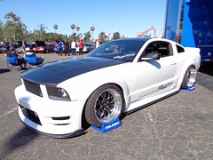 2016 FF Mustang Aftermarket (41) (Lancer 1988) Tags: ford mustang aftermarket