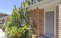 52/29-33 Corella Road, Kirrawee NSW