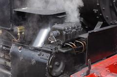 IMGP9863 (Steve Guess) Tags: usa train kent tank engine railway loco steam locomotive bodiam eastsussex tenterden 30065 060t