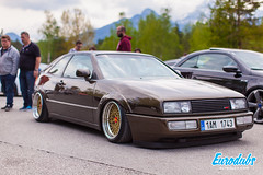 "Worthersee 2016 - 23 April • <a style=""font-size:0.8em;"" href=""http://www.flickr.com/photos/54523206@N03/26509058122/"" target=""_blank"">View on Flickr</a>"