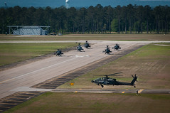 160423-Z-II459-022 (SC Guard) Tags: sc unitedstates ah64 at wellford southcarolinanationalguard scng apacheattackhelicopter southcarolinaarmynationalguard scnationalguard 1151starb
