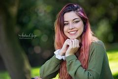 Senior Portrait (Andrea Garza ~) Tags: portrait senior texas teen teenager newbraunfels seniors seniorportrait