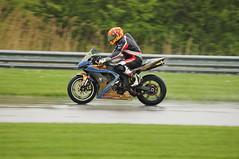 _JIM2435_238 (Autobahn Country Club) Tags: autobahn sportbike autobahncountryclub autobahncc