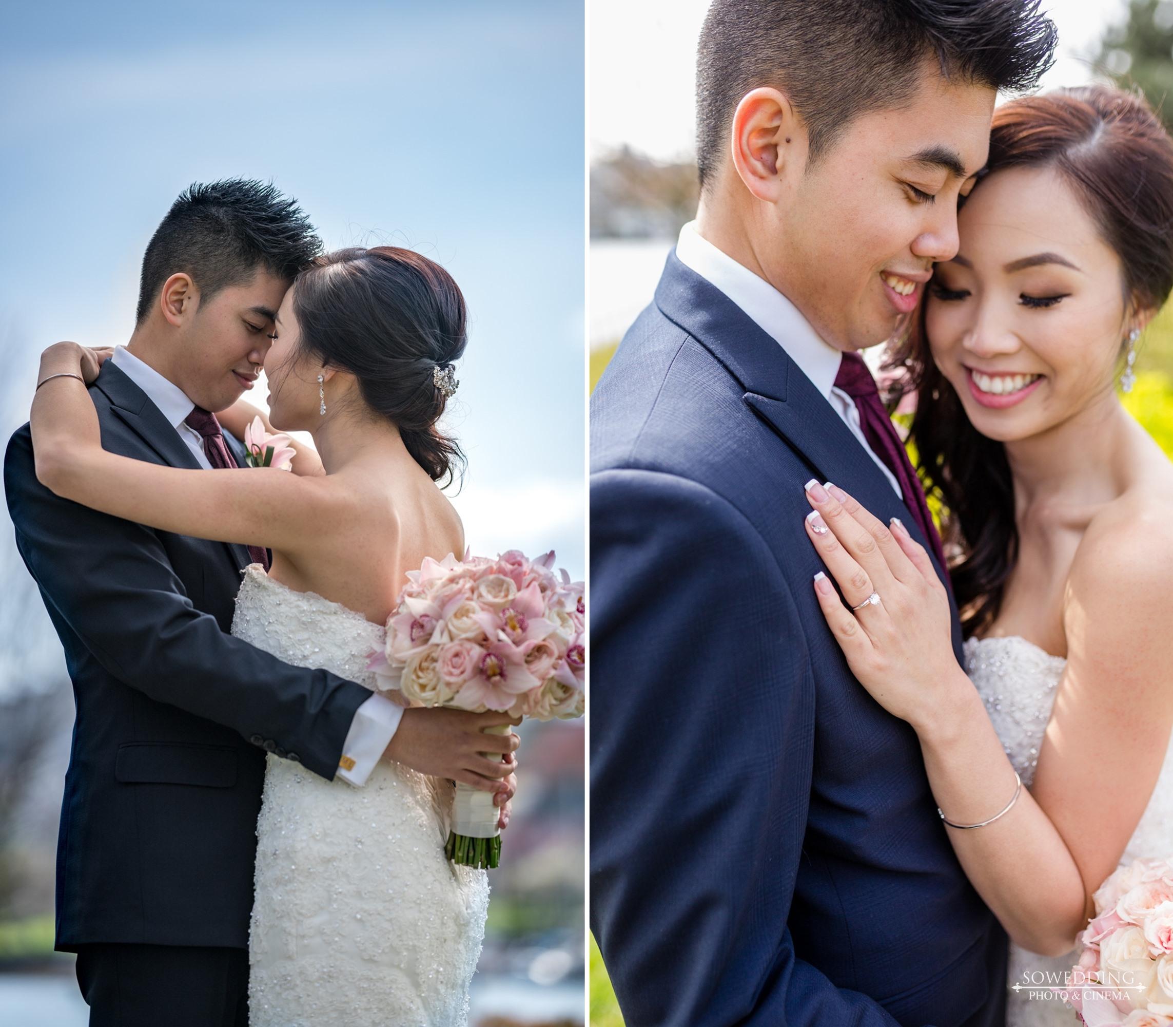 2016Mar26-Priscilla&Michael-wedding-HL-SD-0102
