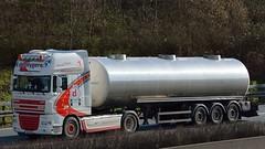 B - De Deygere DAF XF 105.460 SSC (BonsaiTruck) Tags: truck lorry camion trucks 105 lastwagen daf lorries lkw xf lastzug deygere