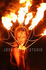 FireANDlight-651