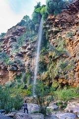 El salto de la novia (Txulalai) Tags: naturaleza nature landscape agua sony paisaje cascada castelln arroyos comunidadvalenciana navajas elsaltodelanovia sonyalpha6000 sonya6000 sonyilce6000