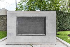 ARBOUR HILL CEMETERY [RESTING PLACE OF 14 EXECUTED 1916 RISING LEADERS]-115415 (infomatique) Tags: cemetery military graves prison irishhistory kilmainham 1916 easterrising arbourhill williammurphy oldgraves infomatique zozimuz leadersofthe1916rising