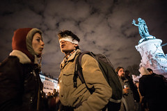 2016-04-28_nd_2916_a (ND_Paris) Tags: paris france lutte greve fra syndicat loitravail nuitdebout