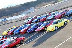 BINGO SPORTS Collection (Andre.32) Tags: cars car japan photography super exotic supercar supercars fsw sportcar sportcars worldpremiere fujispeedway 富士スピードウェイ hypercar hypercars bingosports