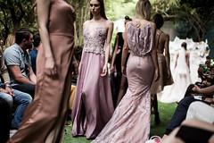 Fashion 6 (monochromia - jeremy chivers) Tags: leica fashionshow beirut summilux50 m240 ss16 marthafadel