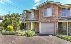 1/20 Church Street, Lambton NSW
