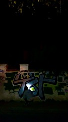 .. crew (kami_linak_athens) Tags: streetart art graffiti athens graffity spraypaint kami kifissia linak paintthewalls athensgraffity