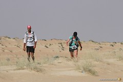 3-Oman-Desert-Marathon-Day-6_0111