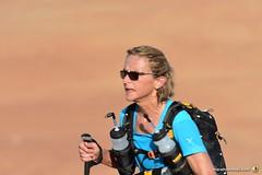 3-Oman-Desert-Marathon-day-3_6358