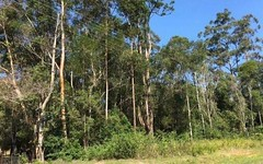 Lot 29 Grandis Road, Bonville NSW
