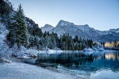 Almsee im Almtal (AnBind) Tags: ausflug obersterreich salzkammergut 2015 almtal almsee pinnaclephotography greatestphotographers