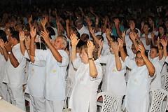 Os fiéis em oração 103 (vandevoern) Tags: brasil piripiri piaui remédios oração aprender ensinar vandevoern