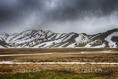 icelandic highlands (gerhard.rasi) Tags: island is nikon 28 1424 dsc0957 rasich d800e landmannalaugarvegur