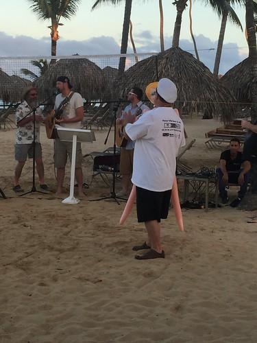 Punta Cana 045