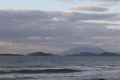 Mission Beach (119) Sunrise Dunk Island (sixdos) Tags: canon australia queensland missionbeach tropicalnorthqueensland farnorthqueensland dunkisland canoneos7dmarkii missionbreaze