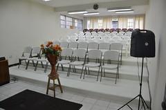 _DSC9491 (union guatemalteca) Tags: iad guatemala union dia educacin juba guatemalteca adventista institucioneseducativas