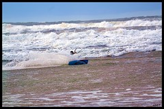Salinas 31Ene2016 (5) (LOT_) Tags: coyote switch fly nikon waves lot asturias kiteboarding kitesurfing nitro hugo kitesurf nitro5 controller2 kitesurfmagazine kitespain switchkites switchteamrider nitro3 ©lot