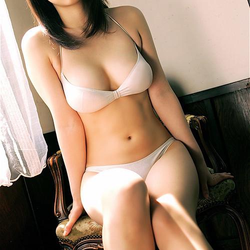 山口敦子 画像45