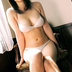 山口敦子 画像20