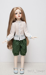 Doll clothes by Doll_lover-6 (LillyTheOwl) Tags: dollclothes dollstown seola