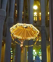 2015-07-25_17-49-21_DSC05194 (Colonel Matrix) Tags: barcelona spain columns sagradafamilia crucifixion