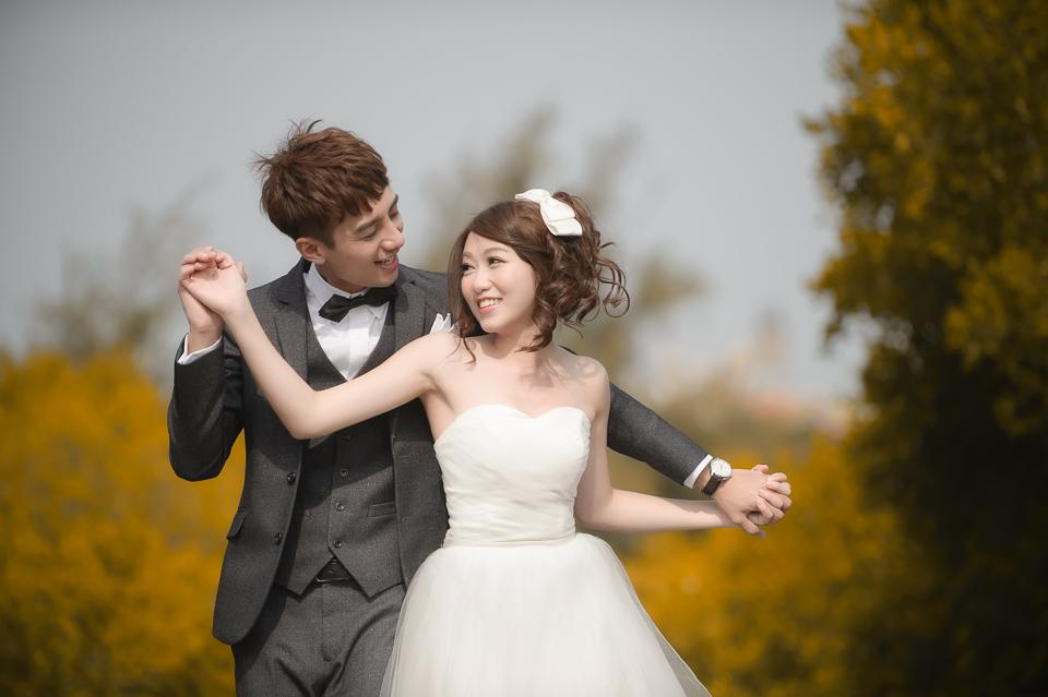 台南自主婚紗婚攝23