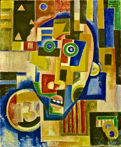 ✩ecoledesbeauxarts✩ amadeodesousacardoso cc creativecommons musée museu museum peintreportugais pintorportuguês portuguesepainter welikeit