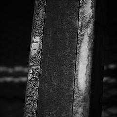 L'chelle de Jsus (ridenpydam) Tags: paris v rer rerb