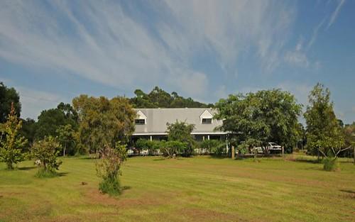 620 Brooms Head Road, Gulmarrad NSW