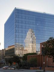 IMG_5154 (jorger101) Tags: city hall los angeles