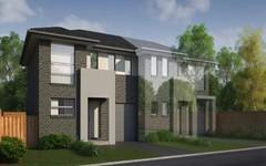 Lot 116 (No.6) Vance Street, Bardia NSW