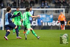 """DFL16 Vfl Bochum vs. Borussia Mönchengladbach 16.01.2016 (Testspiel) 024.jpg • <a style=""""font-size:0.8em;"""" href=""""http://www.flickr.com/photos/64442770@N03/24311915112/"""" target=""""_blank"""">View on Flickr</a>"""