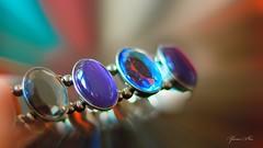 IMG_1807 bracelet (Yasmine Hens) Tags: europa belgium ngc bijou explore namur hens yasmine canon750d hensyasmine